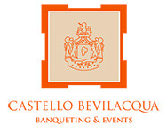 Banqueting Events